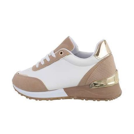 Sneakers CROCO