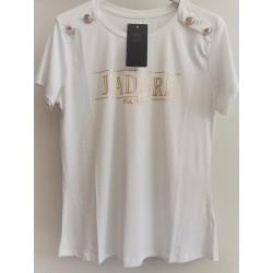 T-shirt J´ADORE