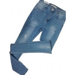 Liche jeans